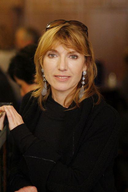 Andrea Karrer