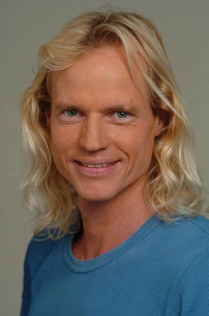Wim Luijpers