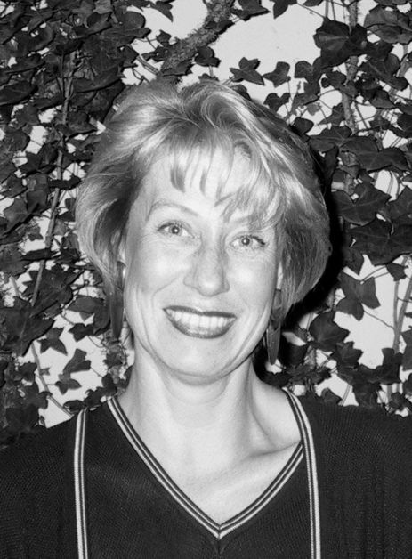 Susanne Till
