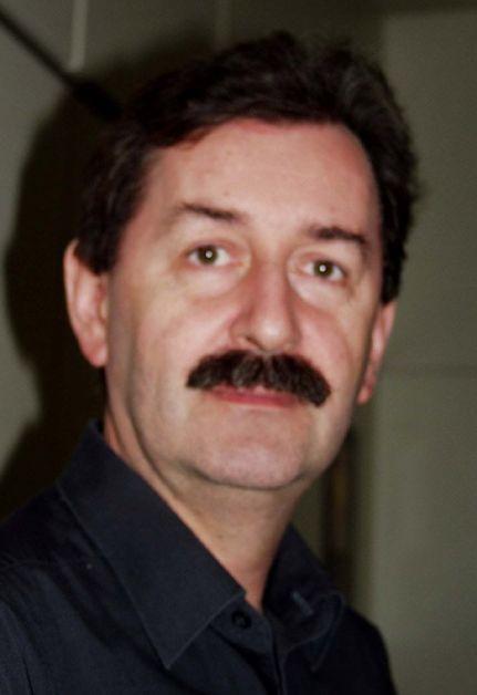 Walter Till