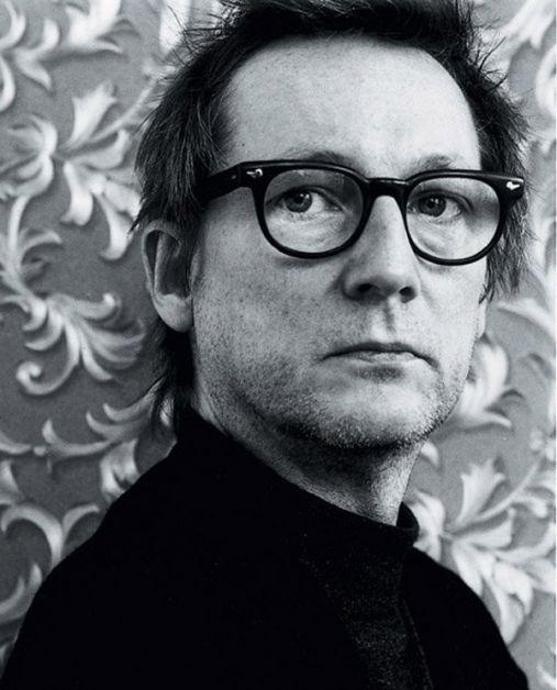 Lars Brandt