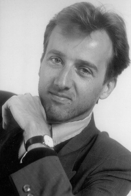 Walter M. Weiss