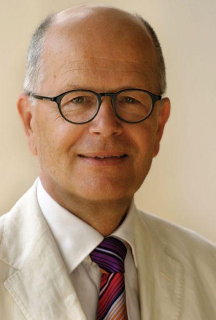 Thomas Zaunschirm