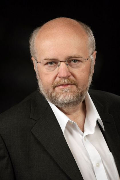 Wilhelm Dietl