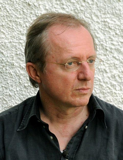 Manfred Mittermayer