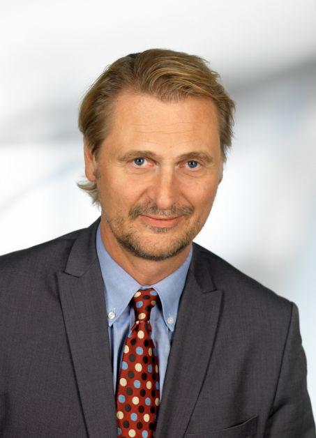 Georg Psota