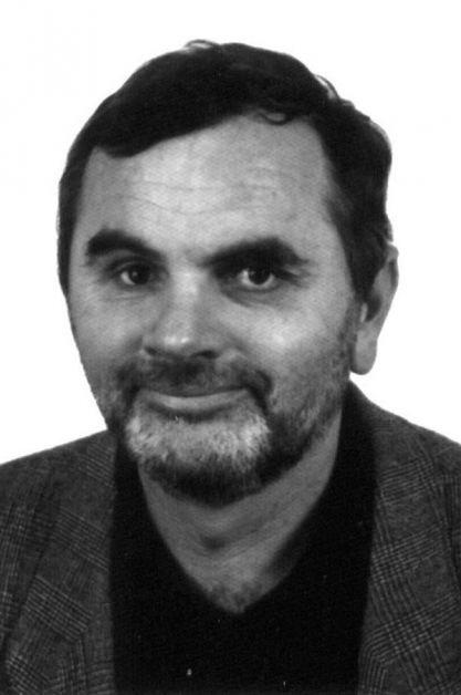 Jan Cornelius