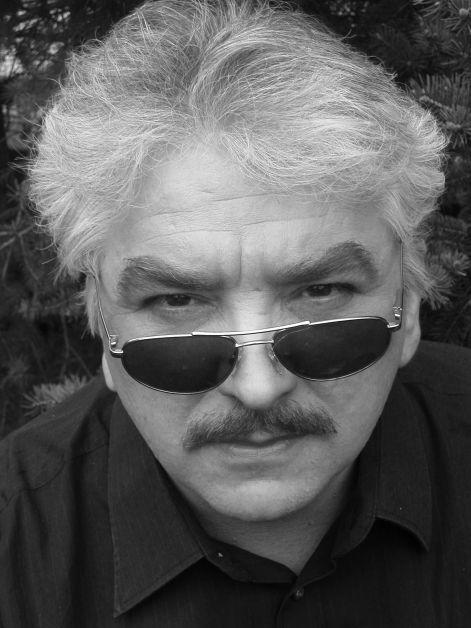 Manfred Wieninger