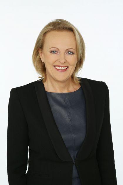 Hannelore Veit