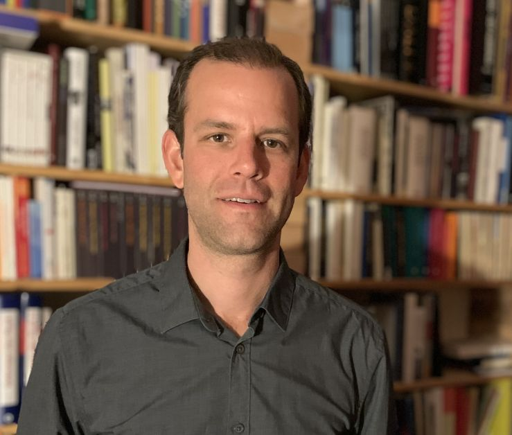 David Rennert