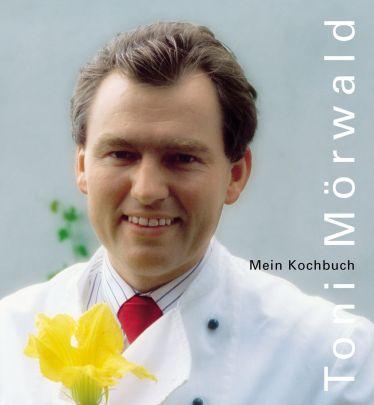 """Coverabbildung von """"Mein Kochbuch"""""""