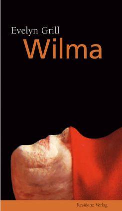 """Coverabbildung von """"Wilma"""""""