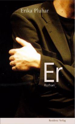 """Coverabbildung von """"Er"""""""