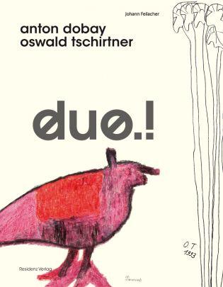 """Coverabbildung von """"duo.!"""""""