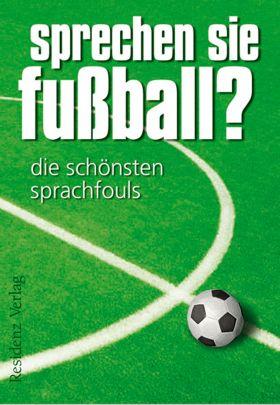 Sprechen Sie Fußball?