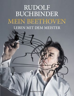 Mein Beethoven