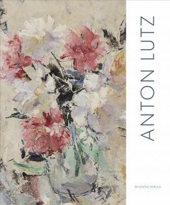 """Coverabbildung von """"Anton Lutz"""""""