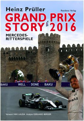 "Coverabbildung von ""Grand Prix Story 2016"""