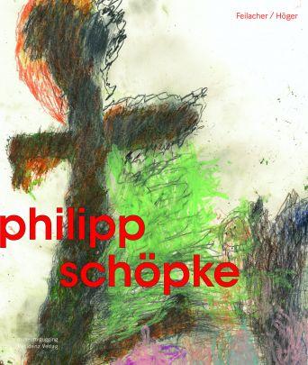 """Coverabbildung von """"philipp schöpke.!"""""""