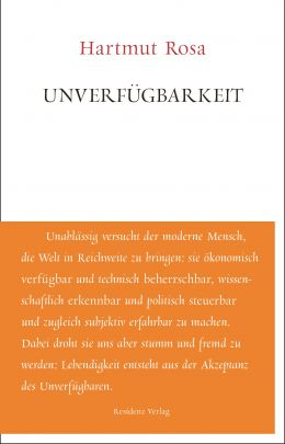 "Coverabbildung von ""More World!"""