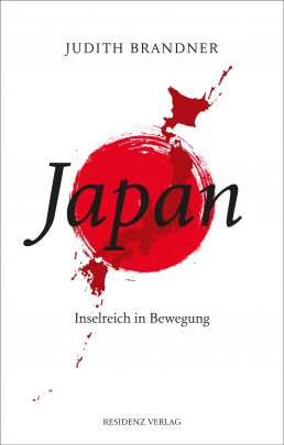 """Coverabbildung von """" Japan """""""