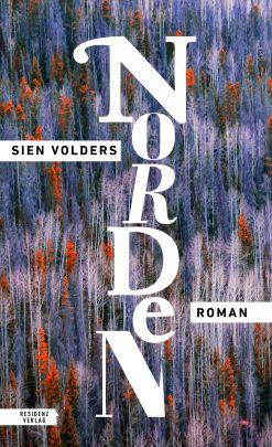 """Coverabbildung von """"Norden"""""""