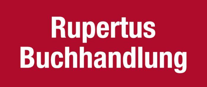 Rupertus