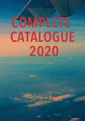 Teaser Catalogue 2020.jpg