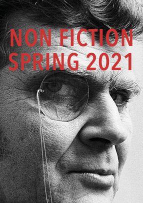 Teaser Non Fiction Spring 2021.jpg