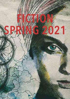 Teaser Fiction Spring 2021.jpg